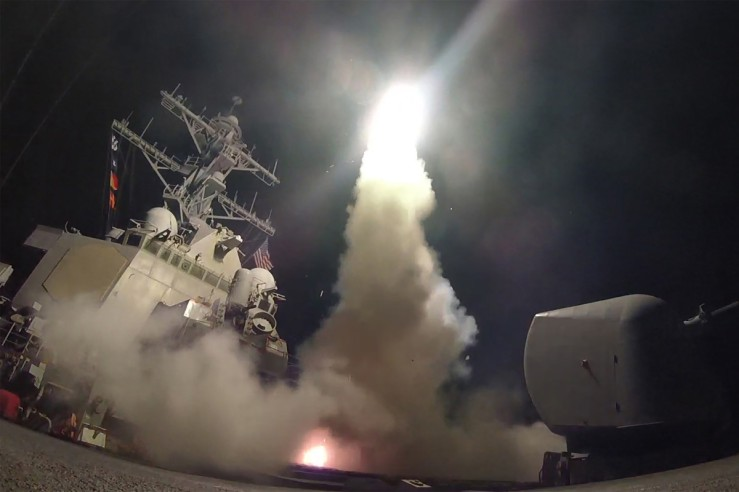 170407-us-missile-strike-syria-feature